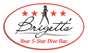 Brigetts 5 Star Dive Bar in Phoenix, AZ